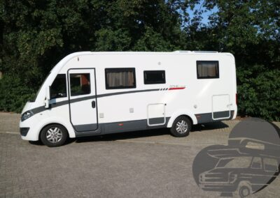 IMG_5107timmermans-camper-occasion1