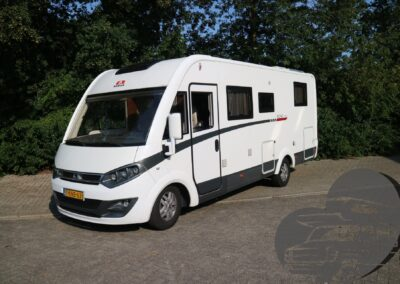 IMG_5109timmermans-camper-occasion2