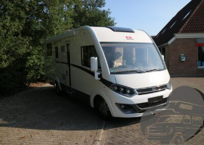IMG_5111timmermans-camper-occasion3