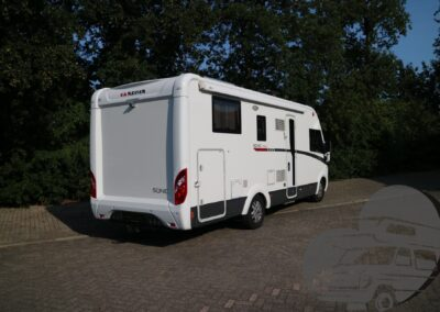 IMG_5115timmermans-camper-occasion5