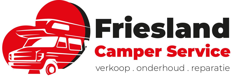 Friesland Camper Service