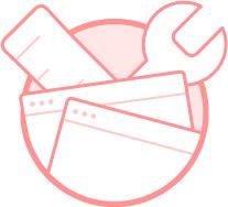 hager-onderhoud-icon